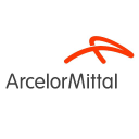 ArcelorMittal - New York Shares - Level III