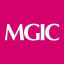 MGIC Investment Corp