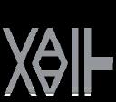 VAIL RESORTS INC logo