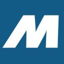MACOM Technology Solutions Holdings, Inc. logo