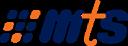 MER Telemanagement Solutions Ltd. logo