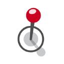 MaxPoint Interactive, Inc. logo