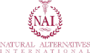 NATURAL ALTERNATIVES INTERNATIONAL INC logo