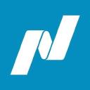 NASDAQ OMX Group logo