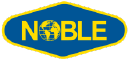 Noble Corp plc logo