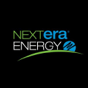 NEXTERA ENERGY INC logo