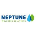 Neptune Wellness Solutions, Inc. logo