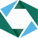 Minerva Neurosciences, Inc. logo