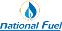 National Fuel Gas Co logo