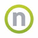 Nelnet Inc - Class A