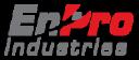 EnPro Industries Inc