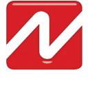 NAPCO SECURITY TECHNOLOGIES, INC logo