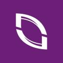 NUVASIVE INC logo