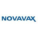 Novavax, Inc. logo