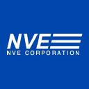 NVE CORP /NEW/ logo