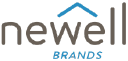 Newell Rubbermaid Co. logo