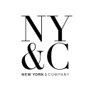 New York & Company, Inc. logo