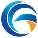 ONE Gas, Inc. logo