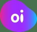 Oi S.A. - ADR (Representing 5 Ordinary Shares)