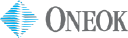 ONEOK INC /NEW/ logo