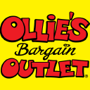 Ollie's Bargain Outlet Holdings, Inc. logo