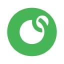 OMNICELL, Inc logo