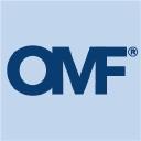 OneMain Holdings Inc