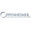 OPPENHEIMER HOLDINGS INC logo