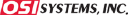 OSI SYSTEMS INC logo