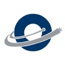 Otelco Inc - Class A
