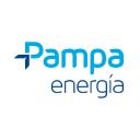 Pampa Energia SA - ADR