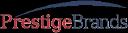 Prestige Consumer Healthcare Inc