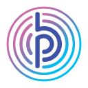 Pitney-Bowes logo
