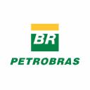 Petroleo Brasileiro SA Sponsored ADR