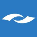 PATTERSON COMPANIES, INC. logo
