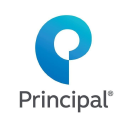PRINCIPAL FINANCIAL GROUP INC logo