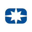 Polaris Inc. logo