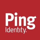 Ping Identity Holding Corp