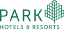 Park Hotels & Resorts, Inc.