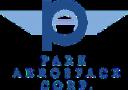 PARK ELECTROCHEMICAL CORP logo