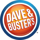 Dave & Buster's Entertainment, Inc. logo