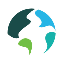 Prologis, Inc. logo