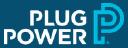 Plug Power, Inc. logo