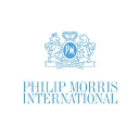 Philip Morris International Inc.