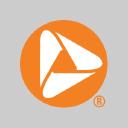 PNC FINANCIAL SERVICES GROUP, INC. logo