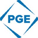 Portland General Electric Co