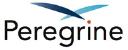 PEREGRINE PHARMACEUTICALS INC logo