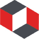 PERCEPTRON INC/MI logo