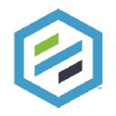 Proto Labs Inc