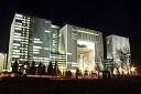 PetroChina Co. Ltd. - ADR